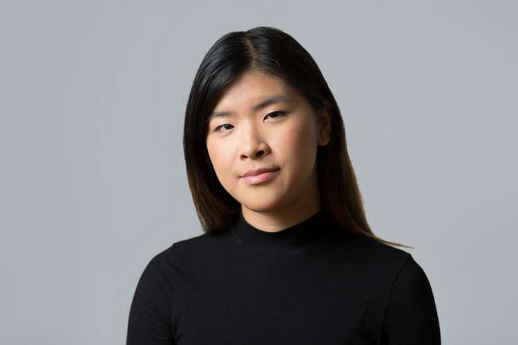 Chien Wei