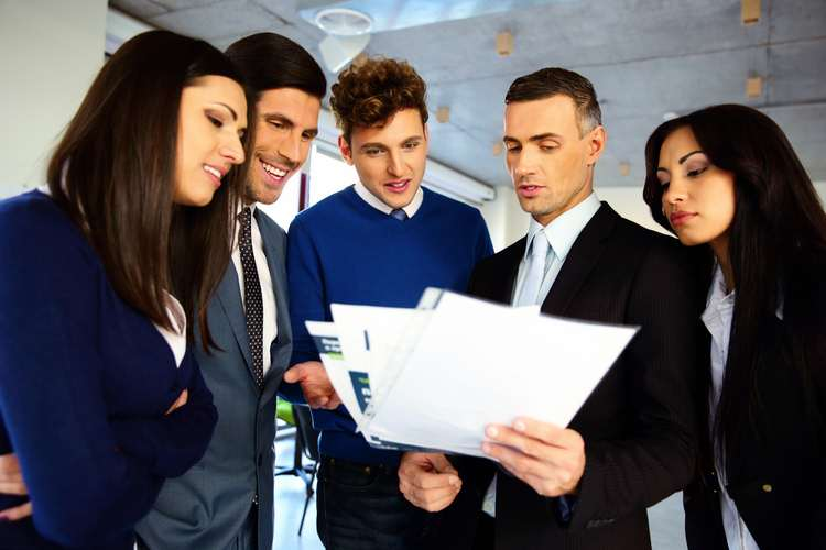 MANAGING THE PEOPLE RISK IN M&A: HOW GOOD CULTURE MANAGEMENT DRIVES M&A SUCCESS