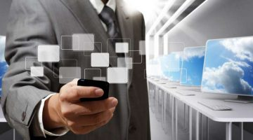 THE GROWING NEED FOR ROBUST PROJECT MANAGEMENT IN CLOUD DEPLOYMENTS
