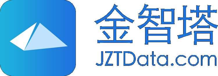 JZTDATA