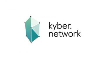 KyberNetwork: The Exchange That the Crypto-space Needs
