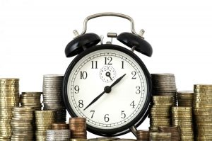 TIME IS MONEY: A10 NETWORKS INTRODUCES LOW-LATENCY SOLUTION FOR FINANCIAL APPLICATIONS