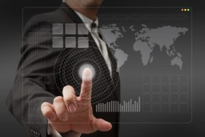 DINOSAUR MERCHANT BANK SELECTS INVESTCLOUD DIGITAL PLATFORM FOR WEALTH MANAGEMENT