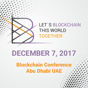 https://bconference.org/#!about