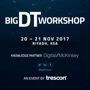 DT-Riyadh