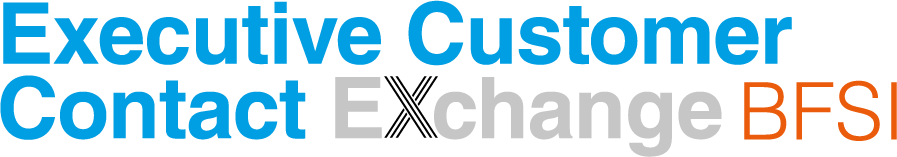 Executive Customer Contact Exchange Europe Logo