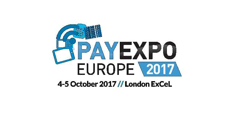 PayExpo Europe logo