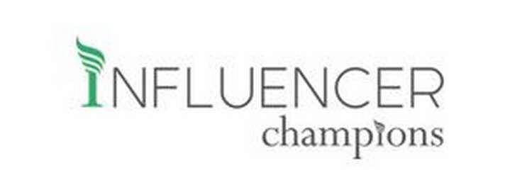 Influencer Champions