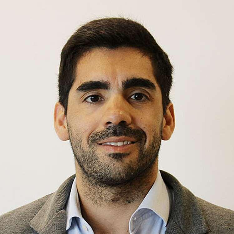 Eliano Marques