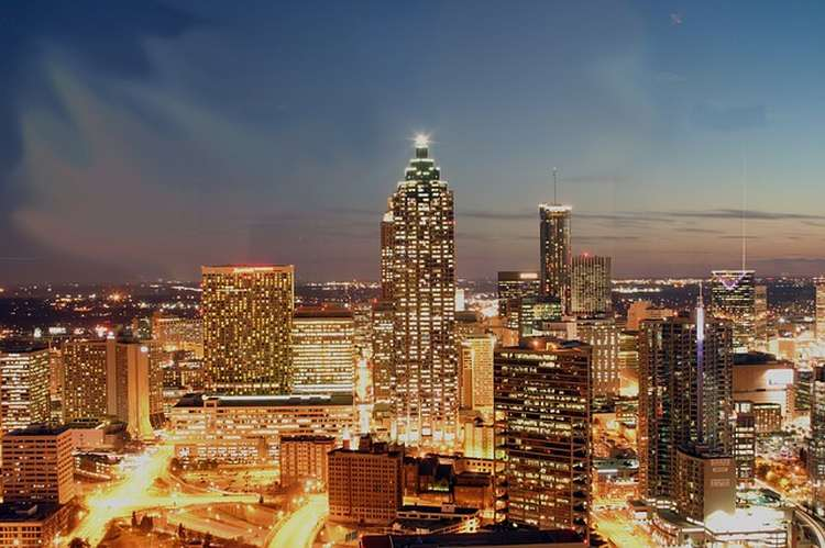 ATLANTA TO HOST FIRST GENDER INEQUALITY IN AFRICA SUMMIT ENCOURAGING COLLABORATION BETWEEN WOMEN IN THE USA AND AFRICA, APRIL 18-19