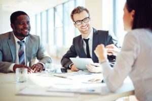 UNISYS SURVEY: ORGANISATIONS THAT DO THOROUGH ROI ANALYSIS BEFORE STARTING CLOUD MIGRATION ARE 44 PERCENT MORE SUCCESSFUL IN REALISING EXPECTED COST SAVINGS
