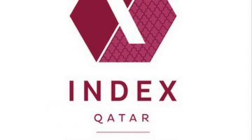 "WEALTH AND DEVELOPMENT FRAME QATAR AS MARKET OF ""GREAT POTENTIAL"" FOR INTERNATIONAL DESIGNERS"
