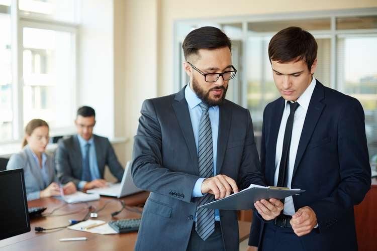 ALDERBROOKE APPOINTS FORMER VICE PRESIDENT, WORKFORCE ANALYTICS AT IBM, JONATHAN FERRAR AS BOARD ADVISOR
