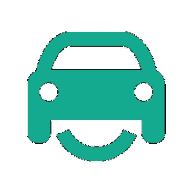 MotorEasy favicon