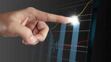 KEY RETIREMENT INVESTS FOR ADVISER GROWTH