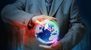 BE2 SELECTS SECURE TRADING FOR GLOBAL ACQUIRING SERVICES