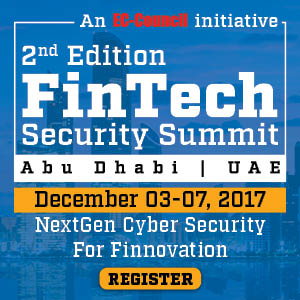 https://www.fintechsecuritysummit.com/