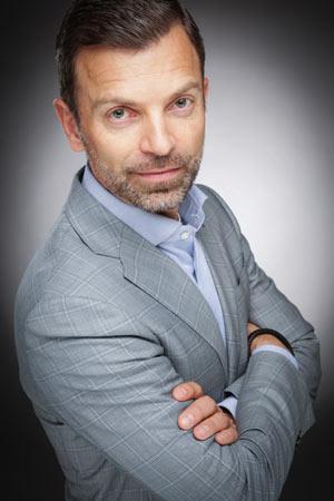 Gabriel Schild