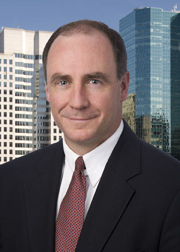 Michael R. Manley, partner, Venable, LLP