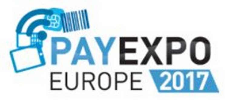 PayExpo Europe 2017