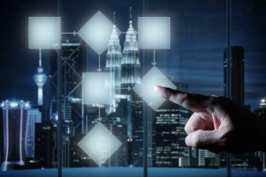 DOES ARTIFICIAL INTELLIGENCE HAVE A ROLE IN COMMERCIAL BANKING?