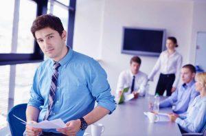 BREAKTHROUGH INNOVATION: HOW AGILE CAN IMPROVE PERFORMANCE