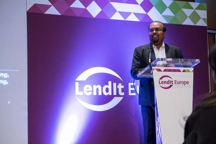LENDIT NAMES SONECT WINNER OF THE PITCHIT START-UP COMPETITION AT LENDIT EUROPE 2017