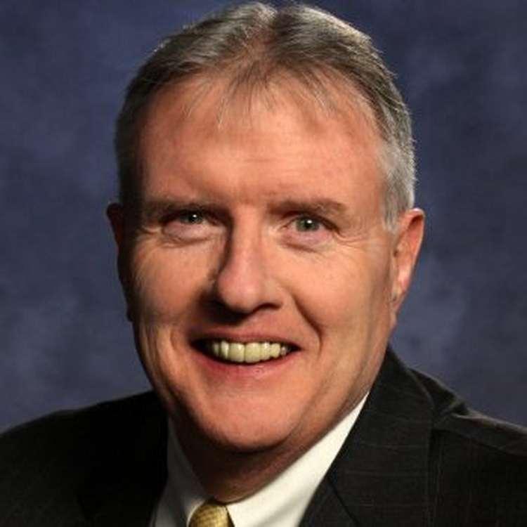 John Lavelle
