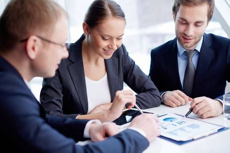 BANKS EXPERIENCE COMEBACK IN MONEY TRANSFER MARKET
