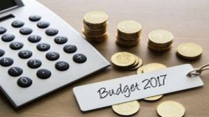 UNION BUDGET 2017 BENEFITS REALTORS AND BUYERS ALIKE