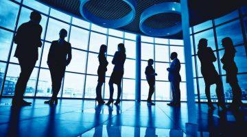 SAS ENABLES EU GDPR COMPLIANCE FOR GLOBAL COMPANIES