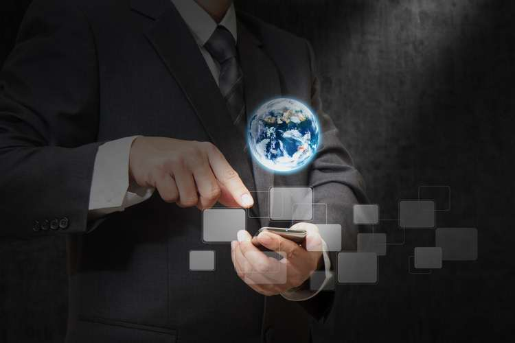 WESTPAC NEW ZEALAND COMPLETES MAJOR BANKING TECHNOLOGY TRANSFORMATION WITH ACI WORLDWIDE