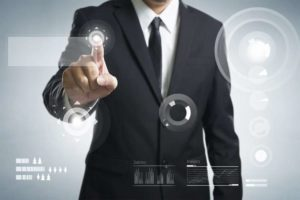 RETAIL BANKS SAY ARTIFICIAL INTELLIGENCE IS CRITICAL TO DIGITAL TRANSFORMATION
