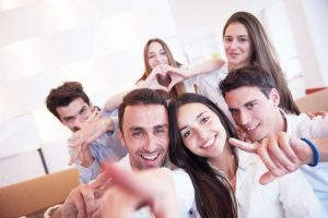 Millennials are 5 times more likely than Generation X to miss a mortgage or rent payment