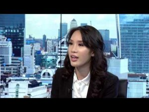 STP Trading with Salma Markets