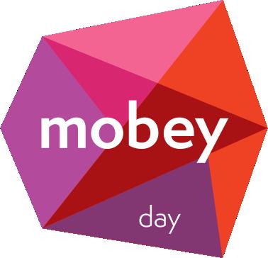 http://mobeyday.com/