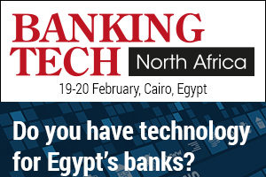 https://bankingtechnorthafrica.iqpc.ae/?utm_source=globalbankingandfinancereview&utm_medium=mediapartner&utm_campaign=13209.009-external-banner&utm_term=homepage&utm_content=image&mac=13209.009_gbfr_ban&disc=13209.009_gbfr_ban