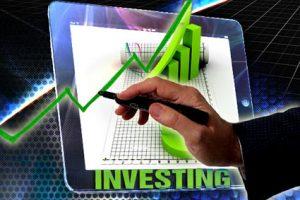 Investing vietnam