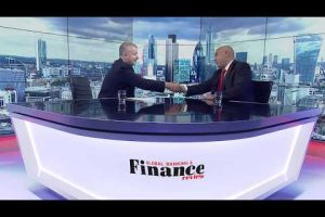 Global Banking & Finance Review interview Dr. Rui Vicente, CEO, Dixtior Consulting, Lda.