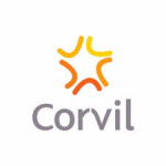CORVIL UNVEILS NEW UTC TRACEABILITY SOLUTION FOR MIFID II AND CAT COMPLIANCE
