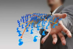 SPOTZER TO TRANSFORM SERVICE EXPERIENCE FOR GLOBAL CUSTOMER BASE WITH NEWVOICEMEDIA