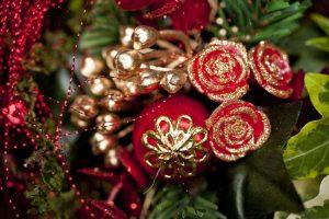 FESTIVE SPENDING FORECAST: BRITISH HOUSEHOLDS SET TO SPLASH £821.25 THIS CHRISTMAS