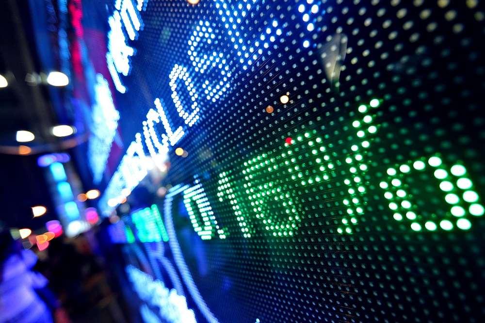 Brokerage Insights
