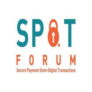 spot forum logo