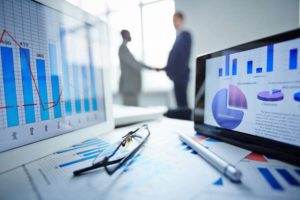 FINANCIAL CRIME AND COMPLIANCE DATA MARKET BOOMING – BURTON-TAYLOR REPORT