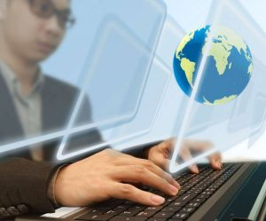 ACI WORLDWIDE AND PAGBRASIL EXTEND OPTIONS FOR CROSS-BORDER ECOMMERCE IN BRAZIL