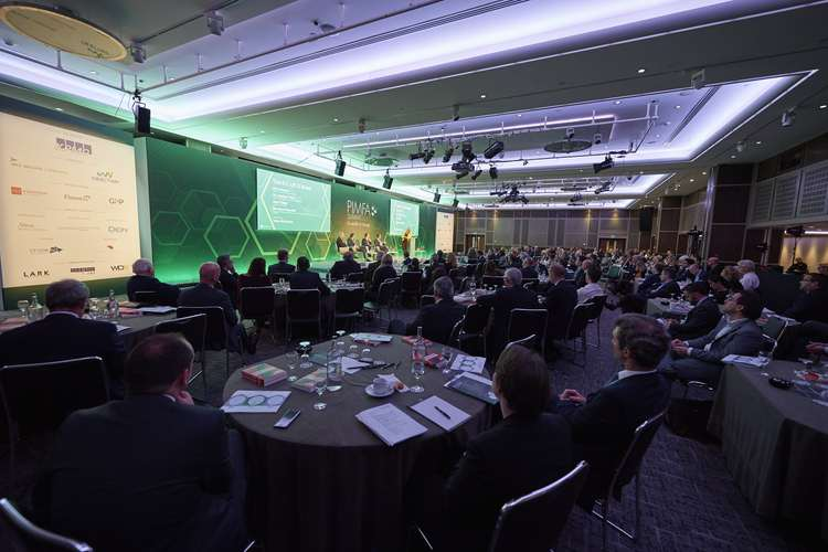 PIMFA INAUGURAL ANNUAL SUMMIT TACKLES KEY ISSUES FOR THE INDUSTRY-3