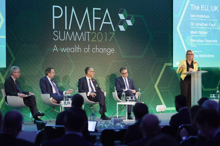 PIMFA INAUGURAL ANNUAL SUMMIT TACKLES KEY ISSUES FOR THE INDUSTRY-2