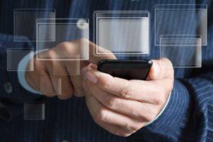 8 SMARTPHONE STORAGE HACKS YOU NEED TO KNOW
