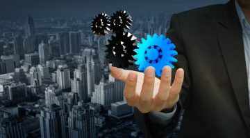 INVESTCLOUD LAUNCHES SOLUTIONS TO DEMOCRATIZE DIGITAL AND DELIVER MASS AUTOMATION
